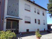 3 5 Zimmerwohnung in Altdorf
