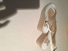 Wedges: Kleinanzeigen aus München Hadern - Rubrik Schuhe, Stiefel