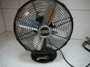 Ventilator alt