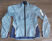 Fahrrad-Jacke GORE BIKE WEAR PACLITE -