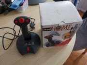 Trust Killer Cobra Joystick