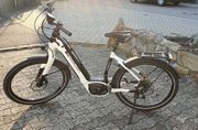e Bike Simplon Kagu Bosch