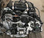 Porsche Boxster 981 2 7