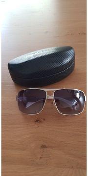 Herren Sonnenbrille GUESS
