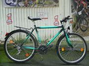 Jugend - Fahrrad von ESPERIA mit
