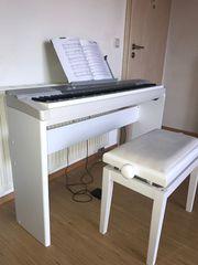 E-Piano CASIO PX 150