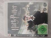 Harry potter orden des Phönix
