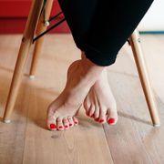 Schulung Seminar Fußflege Fusspflege oder