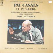 Pau Casals-El Pessebre-Joan Alavedra 2