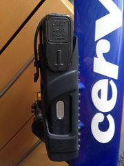 ABUS Granit X-Plus Faltschloss- Fahrradschloss