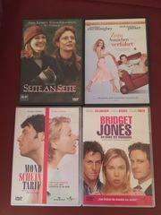 div DVD s