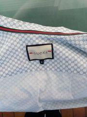 Herren Hemd Gucci gr M