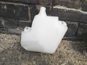 Wischwasserbehälter Fiat Scheibenwasserbehälter Wasserbehälter