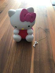 Hello Kitty Spardose