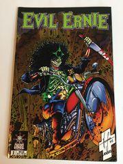 Evil Ernie 3