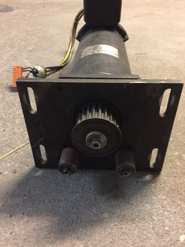 Maschinen Motoren: Kleinanzeigen aus Fürth Burgfarrnbach - Rubrik Geräte, Maschinen