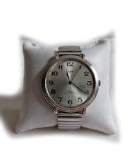 Große Zaria Armbanduhr