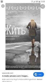 russischer Film Leben Drama
