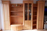 Großer Wohnzimmerschrank - Lastprice 180 EUR