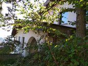 5-Zimmer-Wohnung Terrassenhaus 136qm WG-geeignet Keller