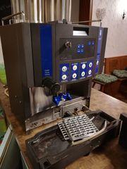 Heute WMF Kaffeemaschine zu verkaufen