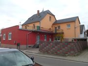 Großzügiges 2 Familienhaus in Dudenhofen