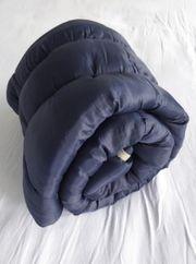 Schlafsack Sears USA Sleeping Bag