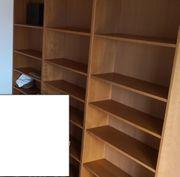 Wohnzimmer Möbel zu verschenken