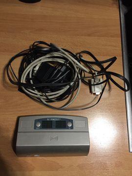 Büromaschinen, Bürogeräte - Normzeit TN 100 TR 510