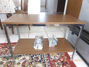 Fernseh - Tisch
