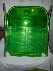 2 Liegebetten grün 1 80x