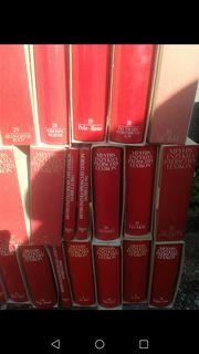 MEYERS enzyklopädisches LEXIKON 25 Bände