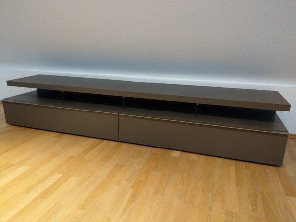 Sideboard L260 x H46 x