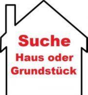 Haus Grundstück oder Wohnung