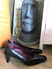Damenbekleidung Schuhe Jil Rocco Eleganter