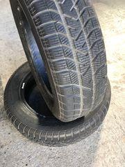 Winterreifen Pirelli 175 65 15