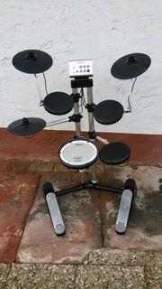 Schlagzeug Roland HD1