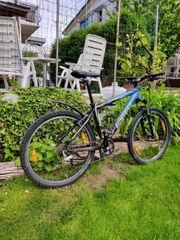 Fahrrad Scott MTB