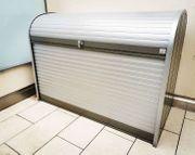 Rollladenbox StoreMax® 190