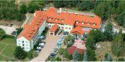 3 Tage Kurzurlaub im Spreewald -