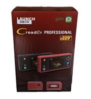 Launch CRP229 OBD II Diagnosegerät -