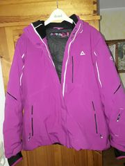 Skijacke Damen von DARE2b in