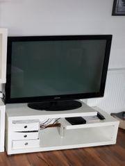 Möbel weiß hochglanz