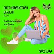 Home Office Flexible Arbeitszeiten Werde