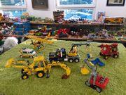 Lego Plamobiel Geselschaftsspiele DVDs CDs