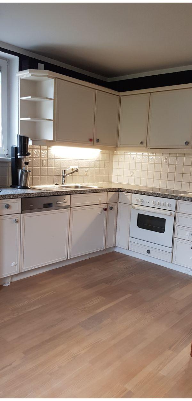 Wohnung in Bürs Privatverkauf