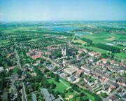 Penthouse in Xanten Stadtmitte