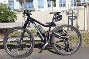 Fahrrad Niner rip 9 all