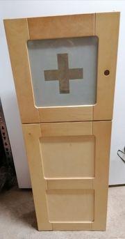 BJÖRKEN Medizinschrank von Ikea