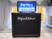 Hughes Kettner Tubemeister 5 Box